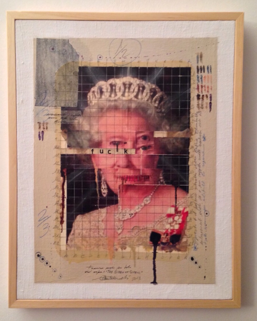 enrico-pambianchi-the-queen-of-queens