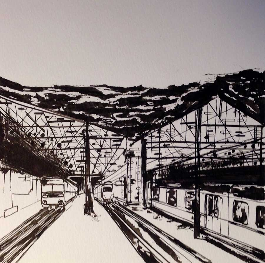 francesco-barbieri-treni-in-stazione